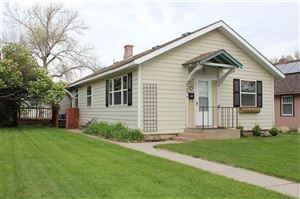 Featured picture for the property 301592