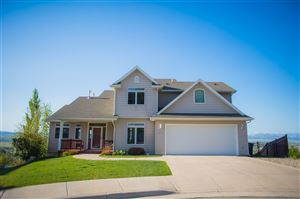 Featured picture for the property 301593