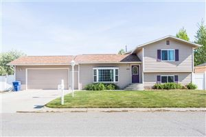 Featured picture for the property 301606