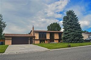 Featured picture for the property 301631
