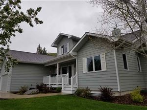 Featured picture for the property 301632