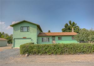 Featured picture for the property 302633