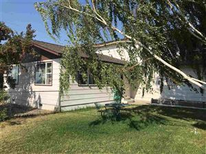 Featured picture for the property 302636