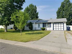 Featured picture for the property 302663