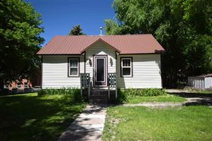 Featured picture for the property 302704