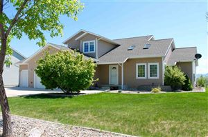 Featured picture for the property 301710