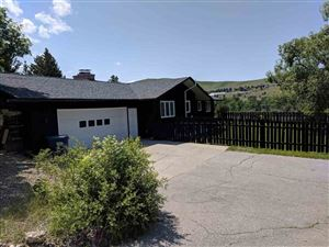Featured picture for the property 301823