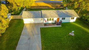 Photo of 4205 Cougar Drive, Helena, MT 59602 (MLS # 299888)