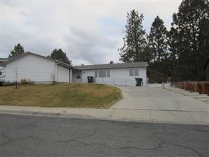 Featured picture for the property 300894