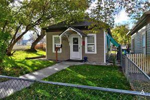 Photo of 1531 E Lyndale Ave, Helena, MT 59601 (MLS # 299903)