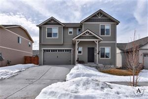 Featured picture for the property 300913