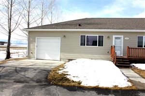 Featured picture for the property 300914
