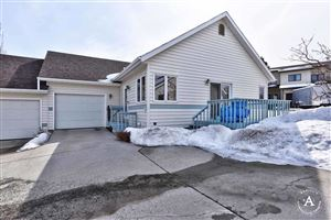 Featured picture for the property 300915