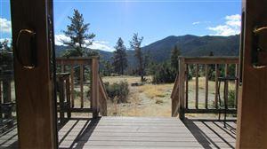 Photo of 4500 Crooked Pine Drive, Helena, MT 59602 (MLS # 299932)
