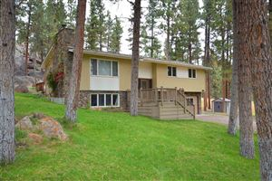 Featured picture for the property 302940