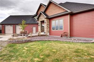 Photo of 64 Baldy View Drive, Townsend, MT 59644 (MLS # 299949)