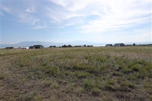 Photo of 7187 US HWY 287, Townsend, MT 59644 (MLS # 299953)