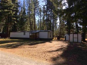 Photo of 413 C Street, Lincoln, MT 59639 (MLS # 299957)