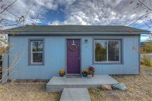 Photo of 1501 Laurel St, Helena, MT 59601 (MLS # 299958)