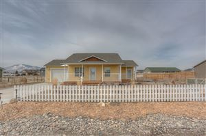 Featured picture for the property 300982
