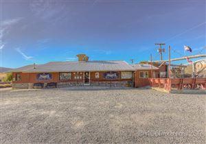 Photo of 105 Bridge St., Craig, MT 59648 (MLS # 299984)