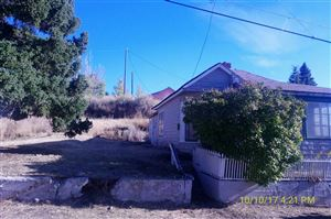 Photo of 126 E Daly St., Outside Area - Southeast, MT 59701 (MLS # 299985)