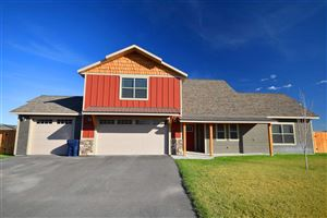 Featured picture for the property 299996