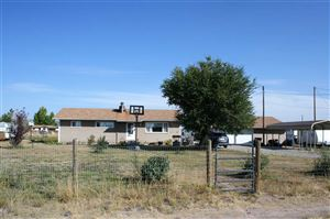Featured picture for the property 302998