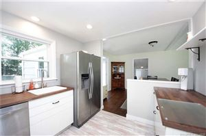 Featured picture for the property 170045000