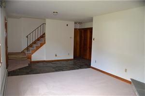 Tiny photo for 2 Mystic Court, Norwalk, CT 06850 (MLS # 99190000)