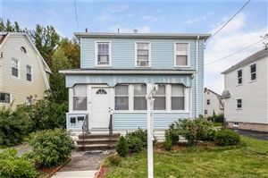 Featured picture for the property N10226000