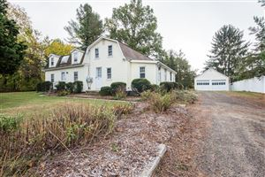 Featured picture for the property 170082001