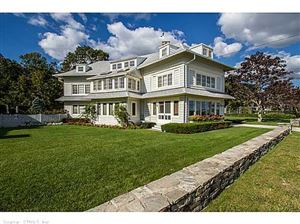 Photo of 61  Middle Beach Rd, Madison, CT 06443 (MLS # N10229001)