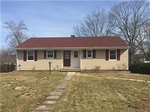 Featured picture for the property G10192002