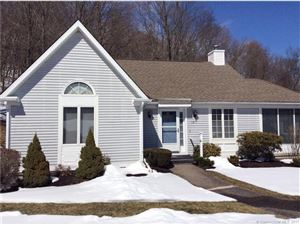 Featured picture for the property G10206002