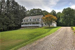 Featured picture for the property 170006003