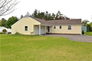 Featured picture for the property 170085003