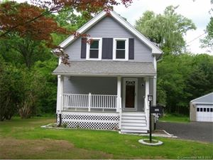 Photo of 1241  Blue Hills Ave, Bloomfield, CT 06002 (MLS # G10232004)