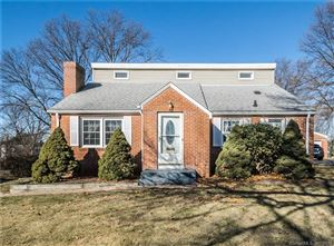 Featured picture for the property 170044005