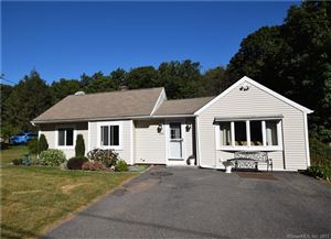 Photo of 196 Curtiss Street, Southington, CT 06489 (MLS # 170020006)