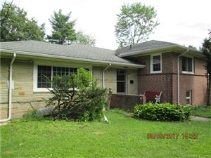 Featured picture for the property 170074006