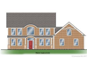Photo of 11 School House Road, Stonington, CT 06355 (MLS # N10234006)