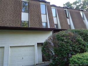 Photo of 426 Farmington Avenue #E2, New Britain, CT 06053 (MLS # 170004009)