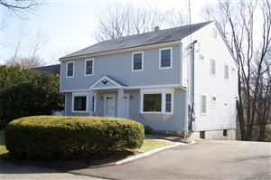 Photo of 18 Ledge Avenue, New Canaan, CT 06840 (MLS # 170022010)
