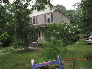 Photo of 2  East Orchard St, Plymouth, CT 06786 (MLS # P10157010)