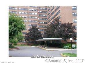 Photo of 31 Woodland Street #3R, Hartford, CT 06105 (MLS # 170002011)