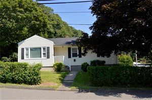 Photo of 5 Fall Street, Derby, CT 06418 (MLS # 170005011)