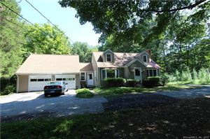 Featured picture for the property 170007011