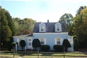 Photo of 141 Sand Hill Road, Middletown, CT 06457 (MLS # 170022011)