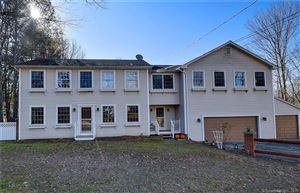 Featured picture for the property 170032011
